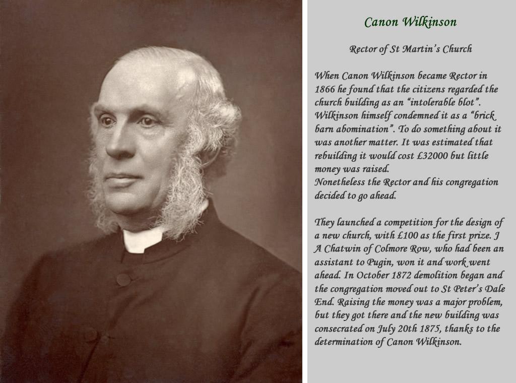 Canon Wilkinson.jpg