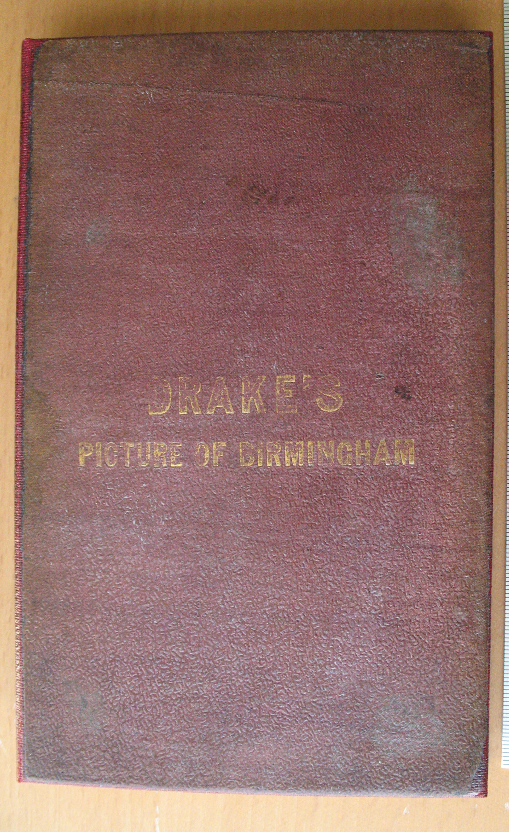 Fig 1 - Cover