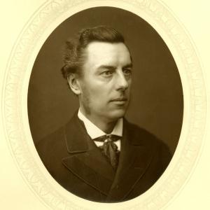 715 Joseph Chamberlain 1.jpg