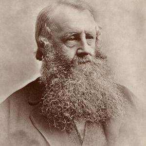 Edward Freeman