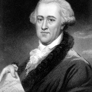 Sir W M Herschel