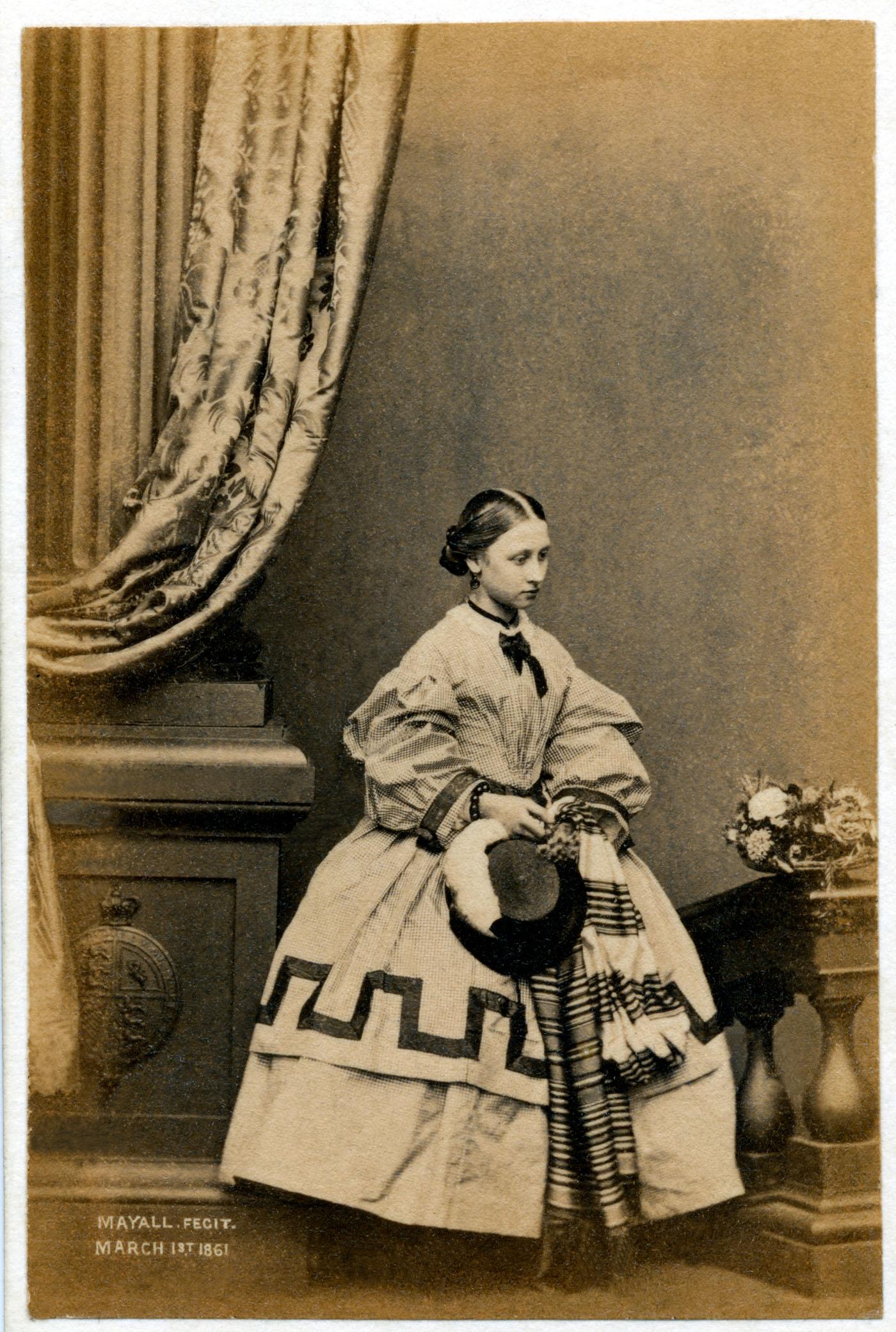 Princess Louisa