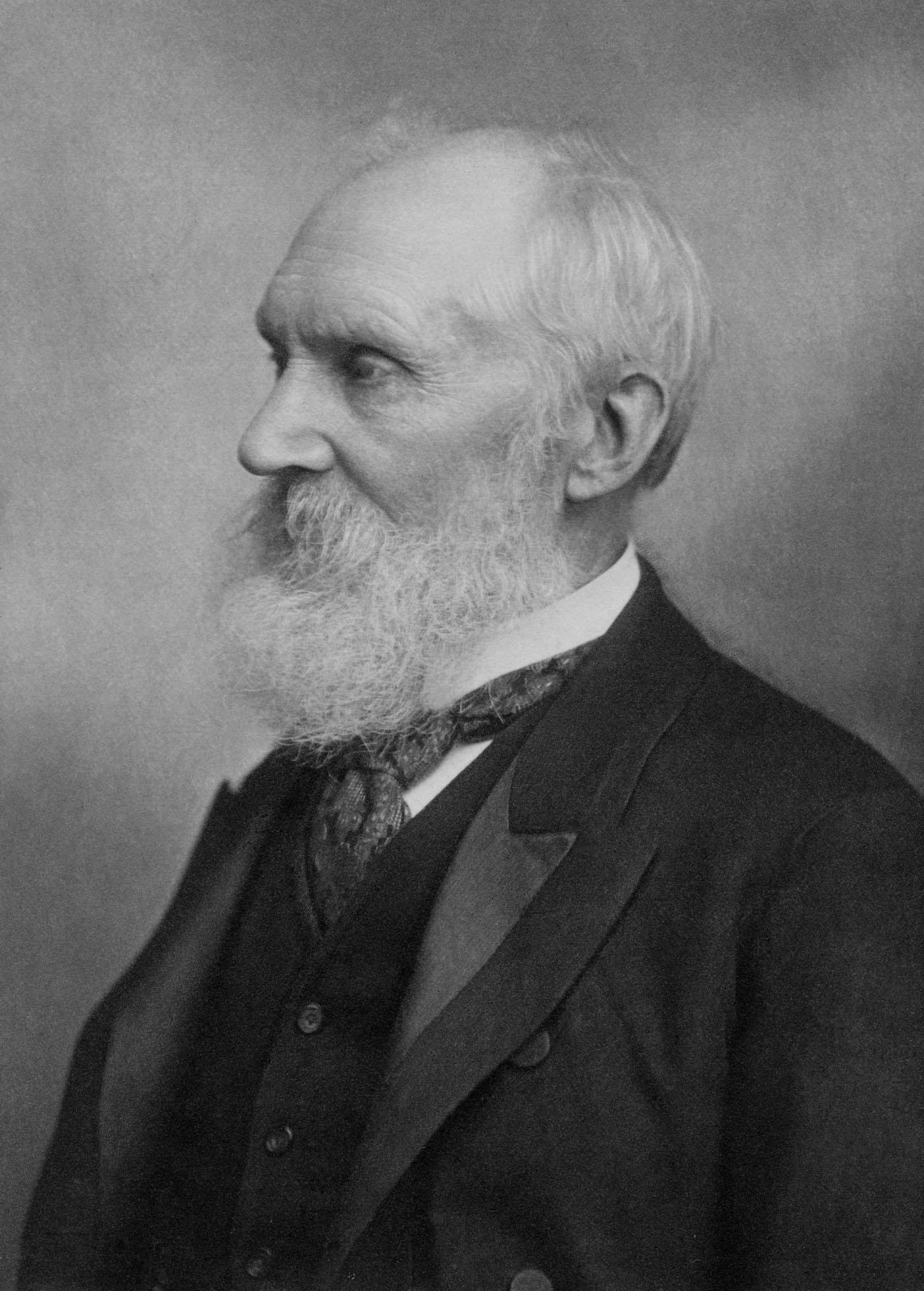 7211 Lord Kelvin.jpg